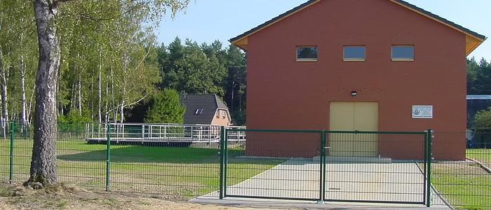WW-Ventschow