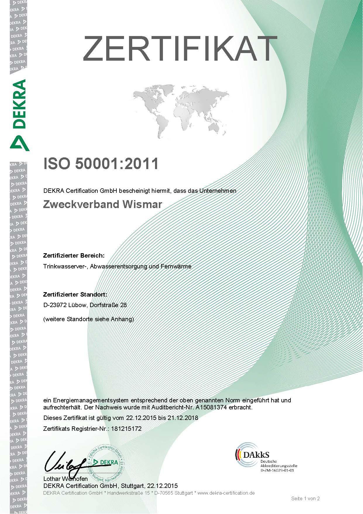 Zertifikat-Energiemanagementsystem_Seite_1
